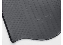 Ford-Mondeo-09-2014-hatchback-antislipmat-voor-bagageruimte-1865997