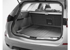 Ford-Mondeo-09-2014-wagon-antislipmat-voor-bagageruimte-1865999