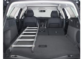 ford-mondeo-09-2014-wagon-bagageraster-volledige-hoogte-1882499