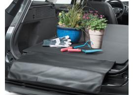 Ford-Mondeo-09-2014-wagon-beschermmat-voor-bagageruimte-zwart-met-Mondeo-logo-1804529