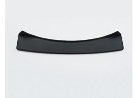 Ford-Mondeo-09-2014-hatchback-ClimAir-bumperbeschermer-voorgevormd-zwart-1907305