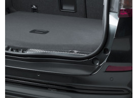 ford-mondeo-09-2014-wagon-climair-bumperbeschermer-voorgevormd-zwart-1907306