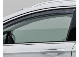 ford-mondeo-09-2014-climair-windgeleiders-voorportieren-lichtgrijs-1880815
