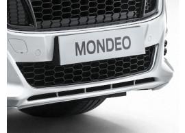 ford-mondeo-09-2014-grille-onderste-deel-1892734