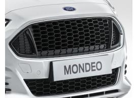 Ford-Mondeo-09-2014-grille-bovenste-deel-1891346