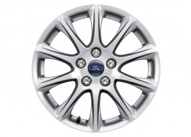 ford-mondeo-09-2014-lichtmetalen-velg-16-10-spaaks-design-sprankelend-zilver-1903992