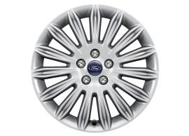 Ford-lichtmetalen-velg-17inch-15-spaaks-design-sparkle-silver-1859247