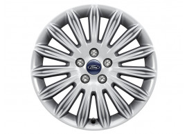 Ford-lichtmetalen-velg-17inch-5-spaaks-design-sprankelend-zilver-1903994