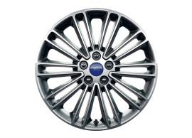 Ford-lichtmetalen-velg-18inch-10x2-spaaks-design-zilver-1903986