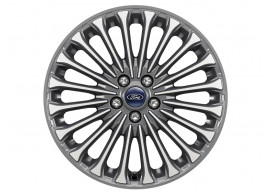 Ford-lichtmetalen-velg-18inch-20-spaaks-design-zilver-1880384