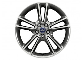 Ford-lichtmetalen-velg-19inch-5x2-spaaks-design-zilver-1858591