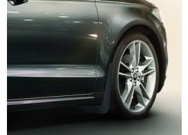 Ford-Mondeo-09-2014-spatlappen-voor-gecontourd-5225198