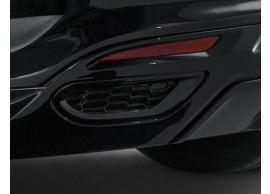 ford-mondeo-09-2014-wagon-uitlaatvulplaten-1893392