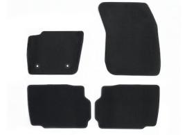 ford-mondeo-09-2014-vloermatten-premium-velours-voor-en-achter-zwart-1881995