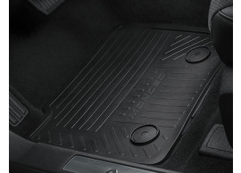 ford-mondeo-09-2014-vloermatten-rubber-achter-zwart-1890125