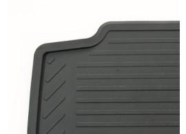 Ford-Mondeo-09-2014-vloermatten-rubber-achter-zwart-1890126