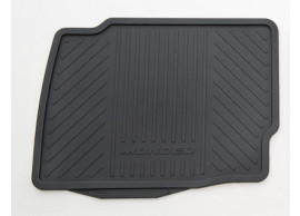 ford-mondeo-09-2014-vloermatten-rubber-voor-en-achter-zwart-1873895