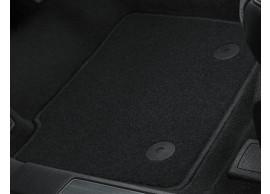 Ford-Mondeo-09-2014-vloermatten-standaard-voor-en-achter-zwart-1881994