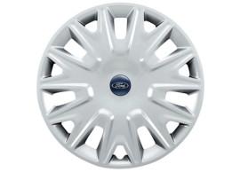 Ford-wieldop-16inch-1803886