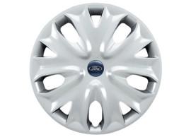 Ford-wieldop-16inch-1803887