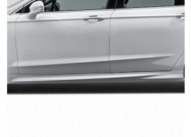 ford-mondeo-09-2014-sideskirt-links-1934055