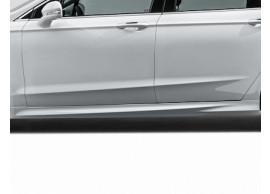 Ford-Mondeo-09-2014-sideskirt-rechts-1934047
