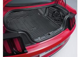 ford-mustang-03-2015-antislipmat-voor-bagageruimte-voor-auto's-met-subwoofer-af-fabriek-5338723