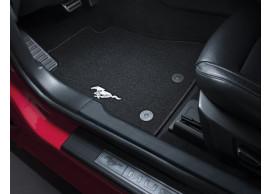 ford-mustang-03-2015-vloermatten-premium-velours-zwart-voor-5322539