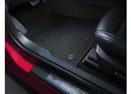 ford-mustang-03-2015-vloermatten-rubber-voor-en-achter-zwart-5341541