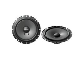 ford-pioneer-luidspreker-ts-170-ci-1595410