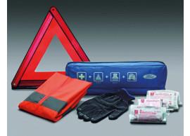 Ford-Premium-veiligheidspakket-soft-bag-blauw-2185767