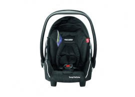 ford-recaro-kinderzitje-young-profi-plus-1805260