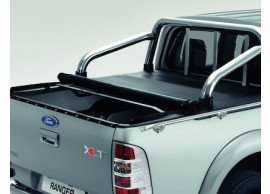 Ford-Ranger-2006-10-2011-afdekzeil-soepel-zwart-1482002