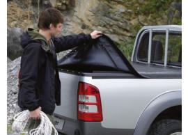 ford-ranger-2006-2011-afdekzeil-soepel-zwart-1596005