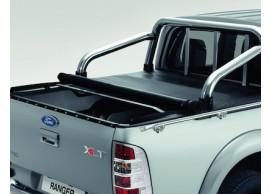 Ford-Ranger-2006-10-2011-afdekzeil-soft-zwart-1482003