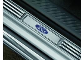 ford-ranger-2006-2011-instaplijsten-voor-en-achter-met-ford-logo-1549225