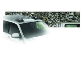 Ford-Ranger-2006-10-2011-Ecoplast-dakschijnwerpers-1639549