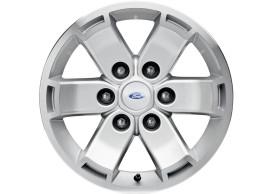 Ford-Ranger-2006-10-2011-lichtmetalen-velg-16inch-6-spaaks-design-zilver-1469900