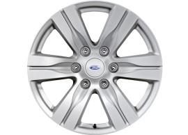 Ford-Ranger-2006-10-2011-lichtmetalen-velg-18inch-6-spaaks-design-zilver-4986991