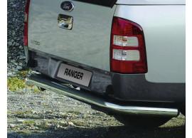 Ford-Ranger-2006-10-2011-achter-bar-verchroomd-4x4-zonder-parkeersensoren-1679529