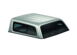 Ford-Ranger-2006-10-2011-Style-X-hard-top-voor-dubbele-cabine-met-schuivende-zijramen-1473304