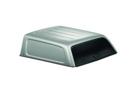 Ford-Ranger-2006-10-2011-Style-X-hard-top-voor-dubbele-cabine-zonder-schuivende-zijramen-1473307