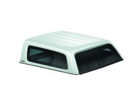 Ford-Ranger-2006-10-2011-Style-X-hard-top-versluitbaar-1713187