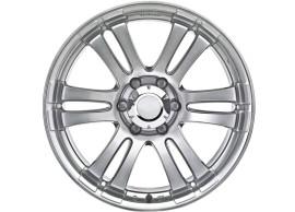 Ford-Ranger-2006-10-2011-Style-X-lichtmetalen-velg-20inch-6x2-spaaks-design-zilver-1712695