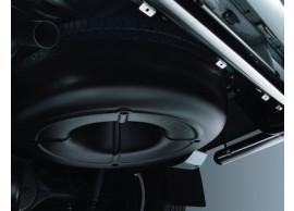 Ford-Ranger-2006-10-2011-Style-X-reservewielhoes-zwart-1711730