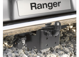 Ford-Ranger-2006-10-2011-trekhaak-afneembaar-1466002