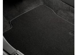 Ford-Ranger-2006-10-2011-vloermatten-premium-velours-achter-zwart-1096923