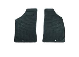 Ford-Ranger-2006-10-2011-vloermatten-rubber-voor-zwart-1096924