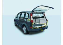 Ford-Ranger-11-2011-Brink-trekhaak-aansluiting-13-polige-aansluiting-1785389