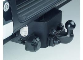 Ford-Ranger-11-2011-Brink-trekhaak-vast-voor-XL-en-XLT-series-1785391